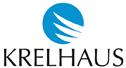 Logo Krelhaus